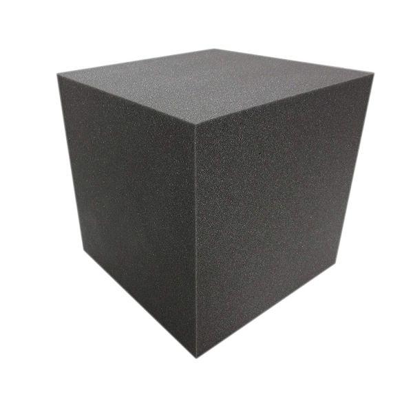 Dibapur® Akustik - Würfel Akustikschaumstoff Dämmung