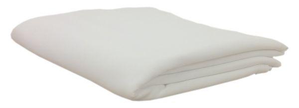 Dibapur® 3D Air Fresh - nur Bezug - für Matratzen und Topper Made in Germany